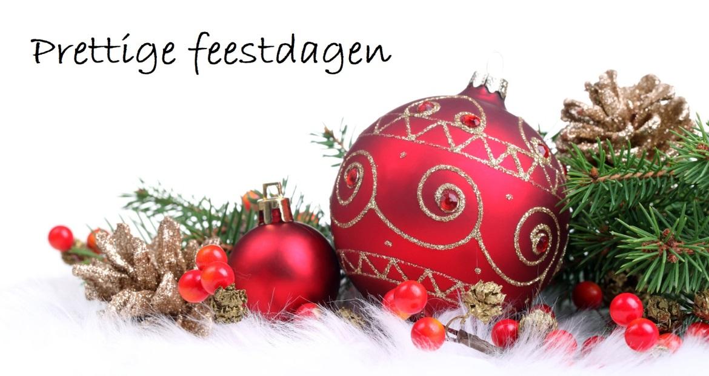 banner feestdagen De Lente.jpg
