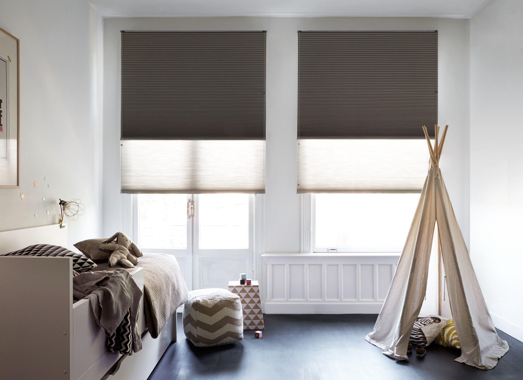 Raamdecoratie www.delente.be